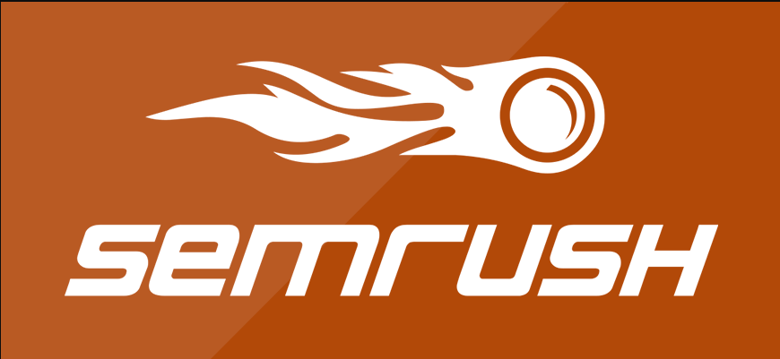 Semrush Reviews, Features and Plans
